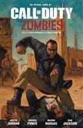 CALL-OF-DUTY-ZOMBIES-2-TP-(C-1-1-2)