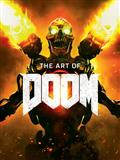 ART-OF-DOOM-HC-(C-1-0-0)