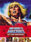 ART-OF-HE-MAN-AND-THE-MASTERS-OF-THE-UNIVERSE-HC