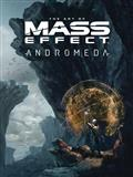 ART-OF-MASS-EFFECT-ANDROMEDA-HC