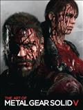 ART-OF-METAL-GEAR-SOLID-V-HC