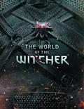 WORLD-OF-THE-WITCHER-HC