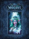 WORLD-OF-WARCRAFT-CHRONICLE-HC-VOL-03