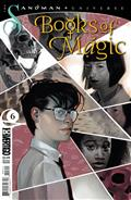 BOOKS-OF-MAGIC-6-(MR)