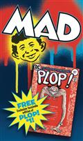 Mad Magazine #7