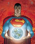 ALL-STAR-SUPERMAN-DC-MODERN-CLASSICS-HC