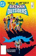 BATMAN-THE-OUTSIDERS-HC-VOL-03