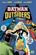 BATMAN-THE-OUTSIDERS-HC-VOL-02