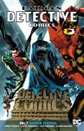 BATMAN-DETECTIVE-COMICS-TP-VOL-07-BATMEN-ETERNAL