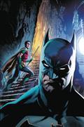 BATMAN-DETECTIVE-REBIRTH-DLX-COLL-HC-BOOK-04