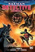 BATMAN-DETECTIVE-REBIRTH-DLX-COLL-HC-BOOK-03