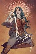 WONDER-WOMAN-TP-VOL-08-DARK-GODS
