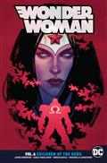 WONDER-WOMAN-TP-VOL-06-CHILDREN-OF-THE-GODS