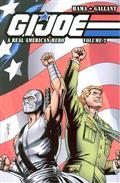 GI-JOE-A-REAL-AMERICAN-HERO-TP-VOL-02