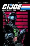GI-JOE-A-REAL-AMERICAN-HERO-TP-VOL-03