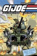 GI-JOE-A-REAL-AMERICAN-HERO-TP-VOL-10