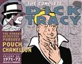 COMPLETE-CHESTER-GOULD-DICK-TRACY-HC-VOL-26-(C-0-1-2)