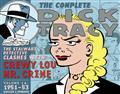 COMPLETE-CHESTER-GOULD-DICK-TRACY-HC-VOL-14