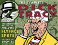 COMPLETE-CHESTER-GOULD-DICK-TRACY-HC-VOL-19