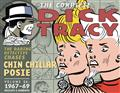 COMPLETE-CHESTER-GOULD-DICK-TRACY-HC-VOL-24