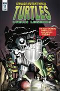 TMNT Urban Legends #11 Cvr A Fosco