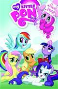 MY-LITTLE-PONY-FRIENDSHIP-IS-MAGIC-TP-VOL-02-(C-1-0-0)