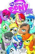 MY-LITTLE-PONY-FRIENDSHIP-IS-MAGIC-TP-VOL-03-(C-1-0-0)