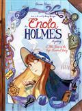 ENOLA-HOLMES-CASE-OF-LEFTHANDED-LADY-HC-(C-0-1-2)