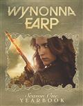 WYNONNA-EARP-YEARBOOK-TP