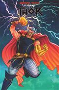 Marvel Tales Thor #1