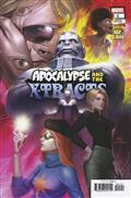 AGE-OF-X-MAN-APOCALYPSE-AND-X-TRACTS-1-(OF-5)-INHYUK-LEE-CO