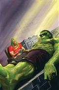 Immortal Hulk #15