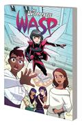 UNSTOPPABLE-WASP-TP-UNLIMITED