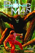 BIONIC-MAN-TP-VOL-02-BIGFOOT