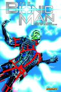 BIONIC-MAN-TP-VOL-03-END-OF-EVERYTHING