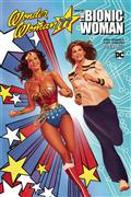 WONDER-WOMAN-77-BIONIC-WOMAN-TP
