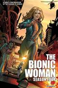 BIONIC-WOMAN-SEASON-FOUR-TP