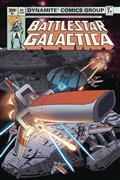 BATTLESTAR-GALACTICA-CLASSIC-5-CVR-B-HDR