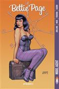 BETTIE-PAGE-TP-VOL-02-MODEL-AGENT
