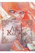 ART-OF-RED-SONJA-HC-VOL-02-(C-0-1-2)