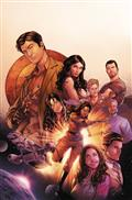 Firefly Bad Company #1 25 Copy Campbell Incv (Net)