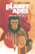 PLANET-OF-APES-BEFORE-FALL-OMNIBUS-TP-(C-0-1-2)