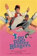 GO-GO-POWER-RANGERS-18-25-COPY-MELNIKOV-INCV-(Net)-(C-1-0-
