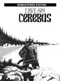 CEREBUS-TP-VOL-01-REMASTERED-ED