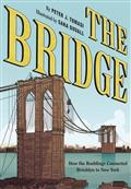 BRIDGE-HOW-ROEBLINGS-CONNECTED-BROOKLYN-NEW-YORK-TP-(C-0-1-