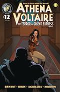 ATHENA-VOLTAIRE-2018-ONGOING-12-CVR-A-BRYANT