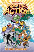 POWERS-IN-ACTION-TP-VOL-01