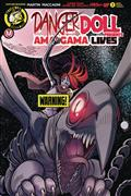 DANGER-DOLL-SQUAD-PRESENTS-AMALGAMA-LIVES-2-CVR-B-MACCAGNI