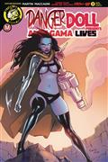 DANGER-DOLL-SQUAD-PRESENTS-AMALGAMA-LIVES-2-CVR-C-CELOR-(MR
