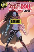 DANGER-DOLL-SQUAD-PRESENTS-AMALGAMA-LIVES-2-CVR-D-CELOR-RIS